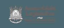 Logo Assembleia Legislativa