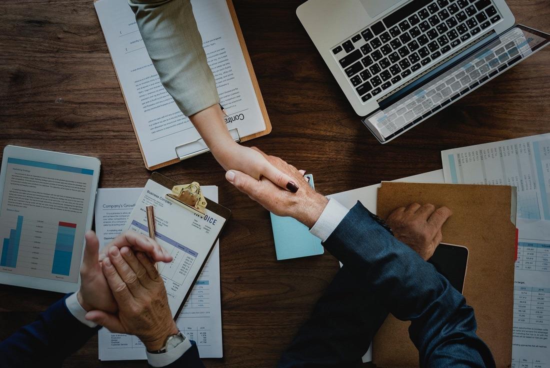 Principais benefícios do Outsourcing de TI