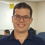 Rafael Tomelin