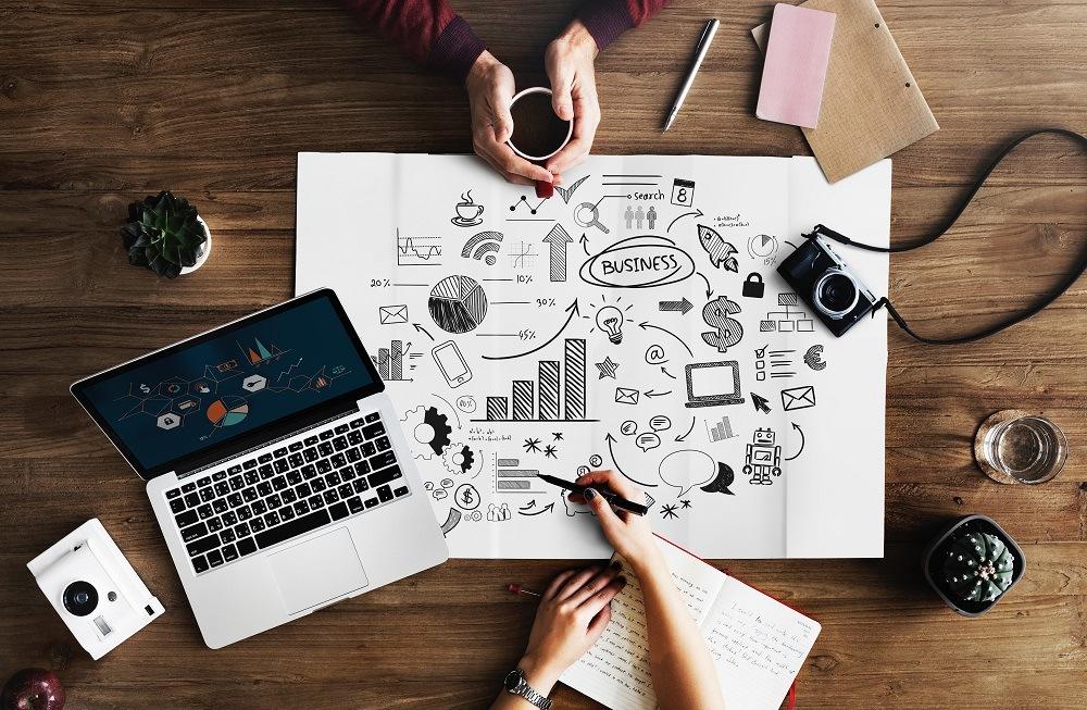 Implementação Office 365 - Benefícios do Office 365