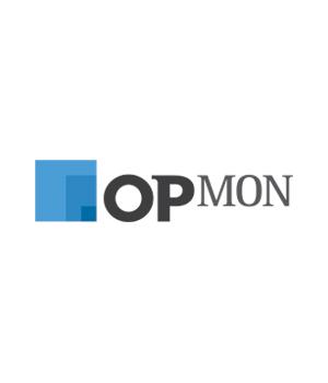 OpMon