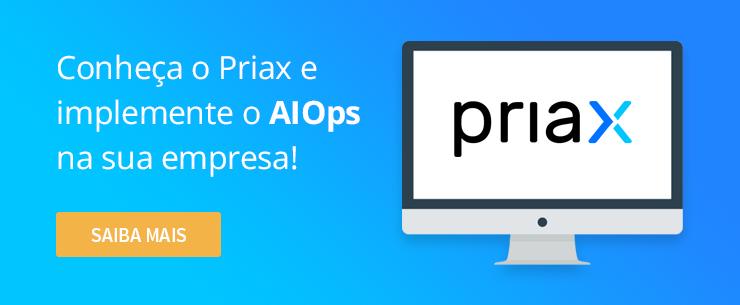 Banner Priax & AIOps