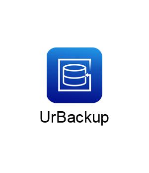 UR Backup