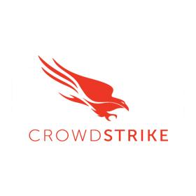 Logo crowdstrike