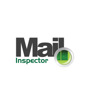 MailInspector