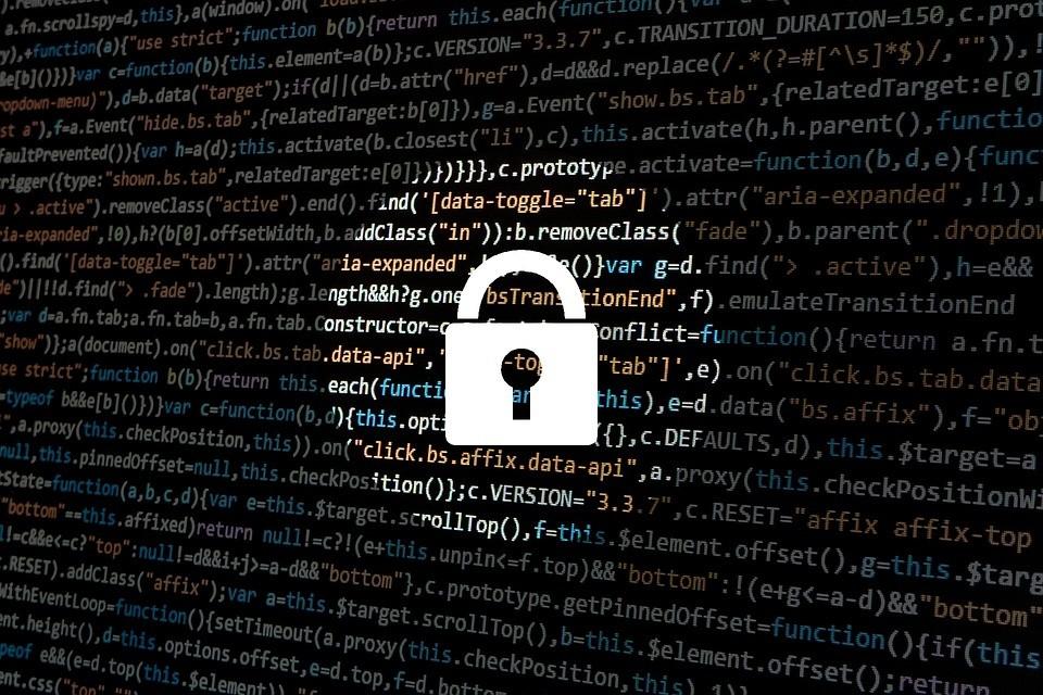 CrowdStrike - Antivirus e Proteção EndPoint
