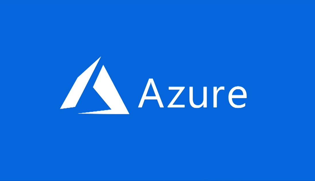 Azure DevOps - Microsoft