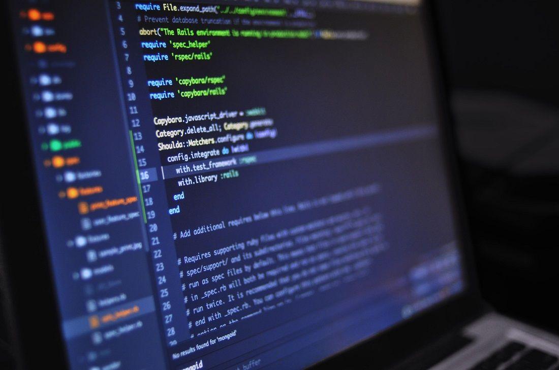 Vulnerabilidade no kernel do Linux e do FreeBSD