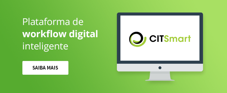 Citsmart - Plataforma de Workflow e ITSM