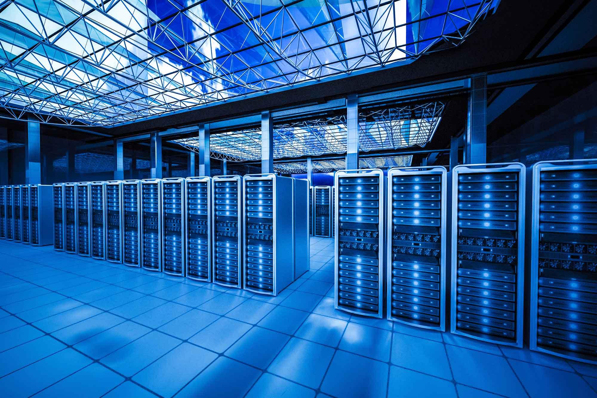 LGPD - Lei Geral de Proteção de Dados do Brasil