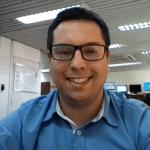 Joao Batista Fracassi