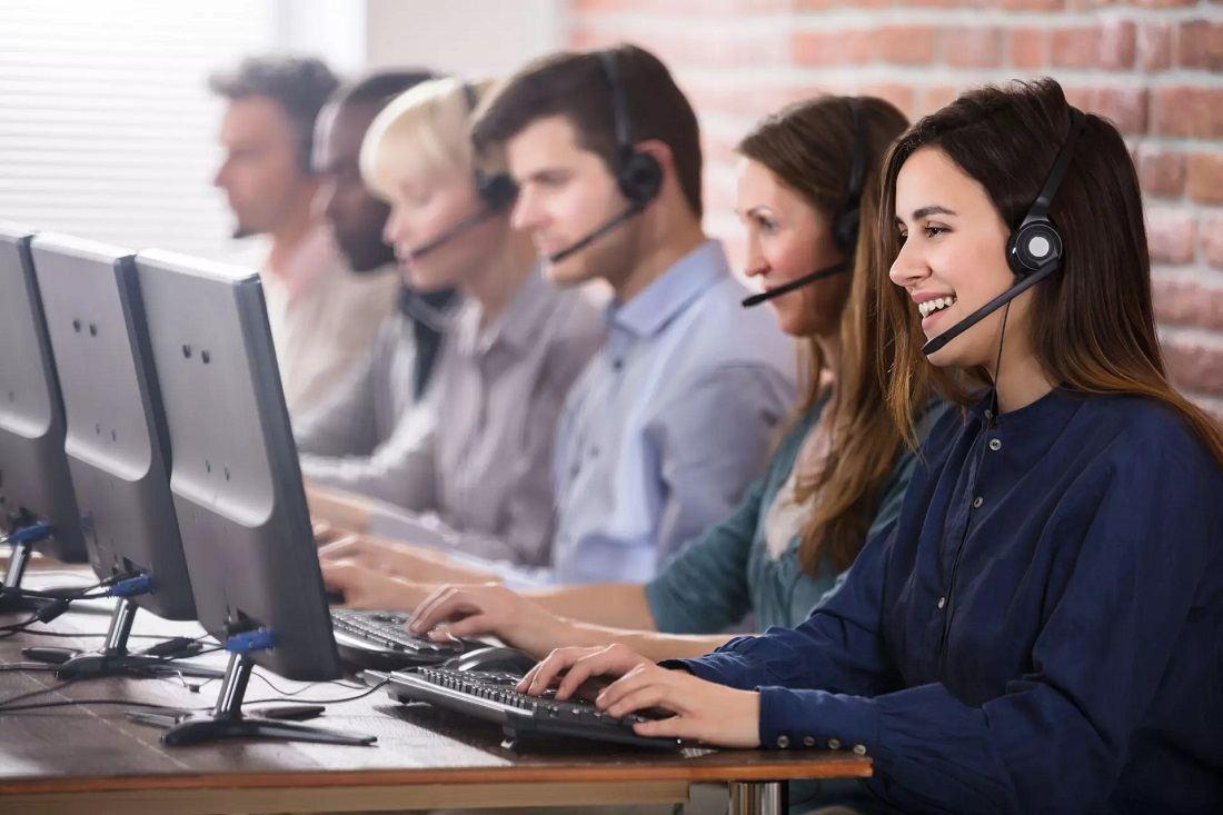 help desk - sistema de gestão de tickets