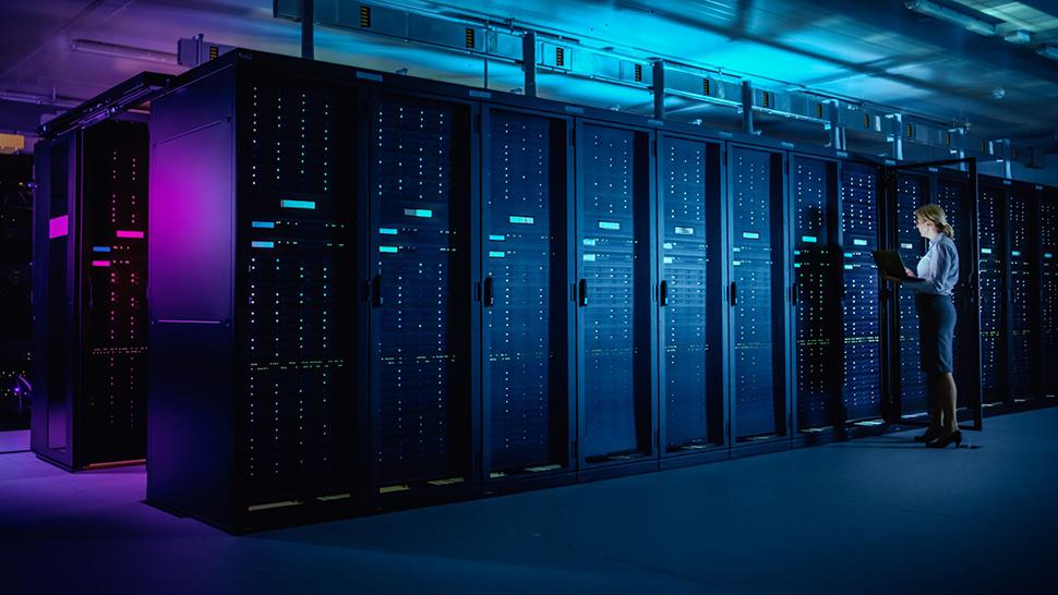 Azure expande sua nuvem no Brasil
